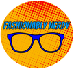 Fashionably Nerdy